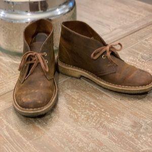 Clarks Original Desert Boot *6